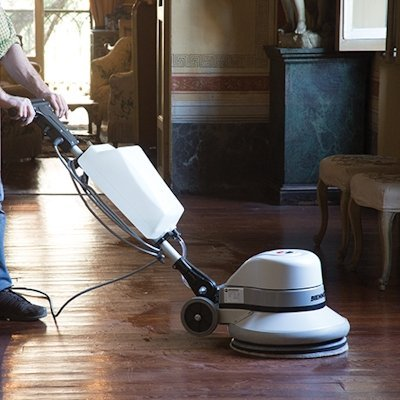 Floor Scrubber Polisher Hire National Carpet Cleaner Hire